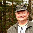 Сергей Рыбчинский