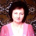 Лидия Мирошниченко