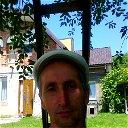 Leonid Tischenko