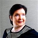 Оксана Внукова