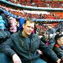 Андрей Терещенко