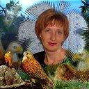 Козина Оксана