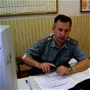 Вячеслав Паталахин