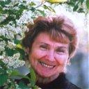 Раиса Александровна Молодцева