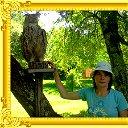 Ирина Молль