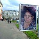 Лидия Сорокина