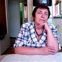 Людмила Олейник