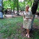 Людмила -Мила
