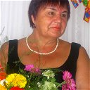 Василя-Василек Шайхутдинова