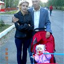 Александр Шадрин