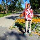 Ольга Десятова