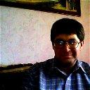 Анатолий Федоров
