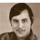 Гулус Нугманов