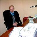 Григорий Сошников