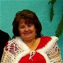 Ольга Шигаева