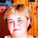 Римма Шагиева