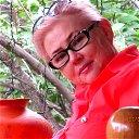 Лариса Милевская