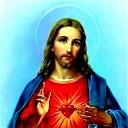 Иаков Христов