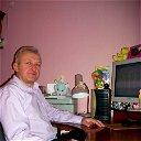 Вячеслав Уринев
