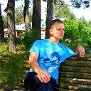 Иван Чемезов