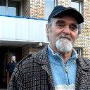 Вячеслав Мамкин