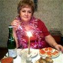Светлана Потемкина