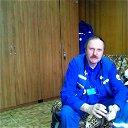 Дмитрий В. Беляков