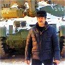 Олег Тимершин