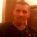 Влад Ник