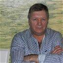 Виктор Пестов