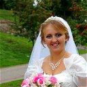 Антонина Розакова