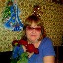 Татьяна Прунцева