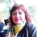 Irina Saypina