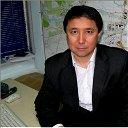 Айдар Лаубаев