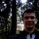 Miha Ermilov