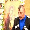 Анатолий Балаба
