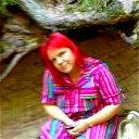 Elena Kiseljova