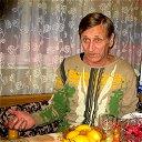 Анатолий Гусаров