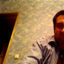 Юрий Бузлаев