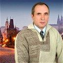 Юрий Вершинин