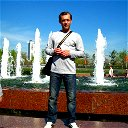 Борис Десятский