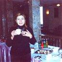 Nina Martirosyan