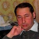 Анатолий Харлашин