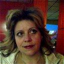 Larisa Martinkevich