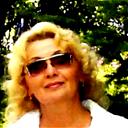 Любовь Шапошникова