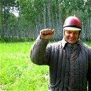 Volody Sergeev