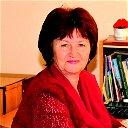Татьяна Овечкина