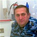 Геланий Ибрагимов