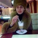 Olga Astahova