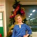 Валерия Казначевская